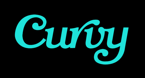 3sidedsquare-thirty60-curvy