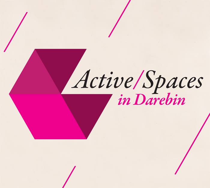 Active Spaces Darebin