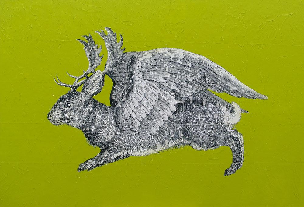 3sidedsquare-existagain-rabbit