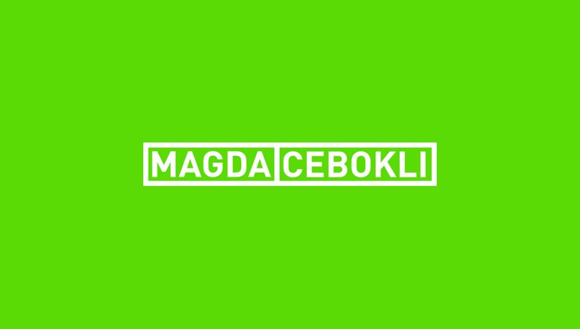 3sidedsquare-magda-cebokli-branding-project-page
