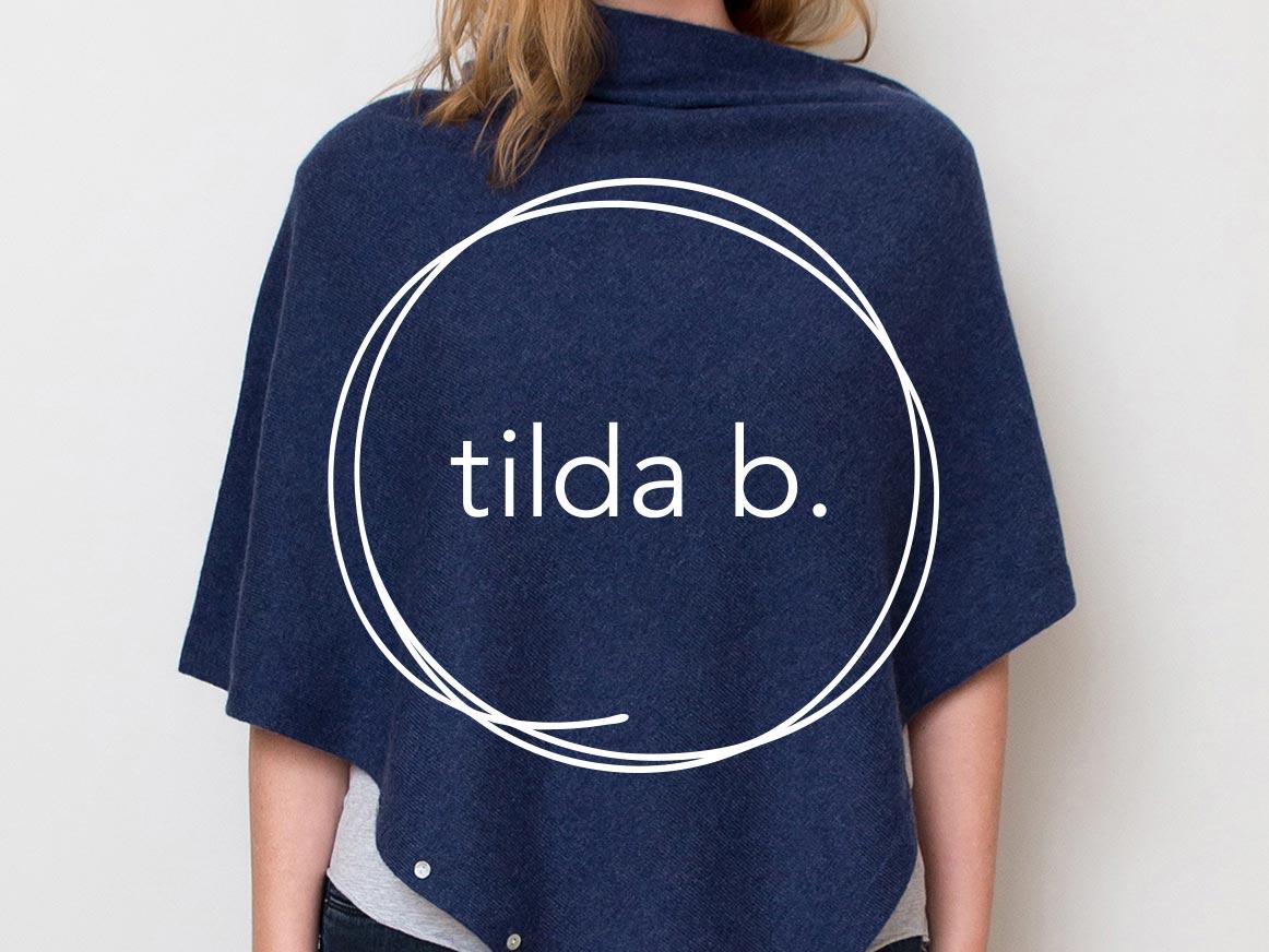 3sidedsquare-tildab-branding