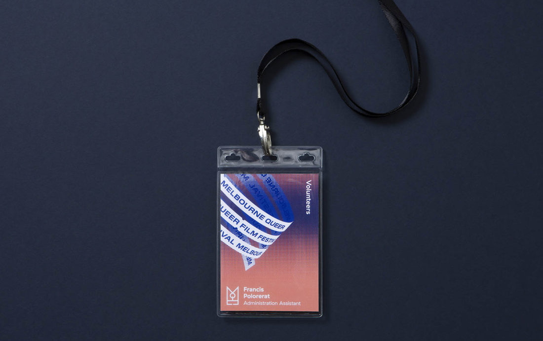 3sidedsquare-melbourne-queer-film-festival-pass